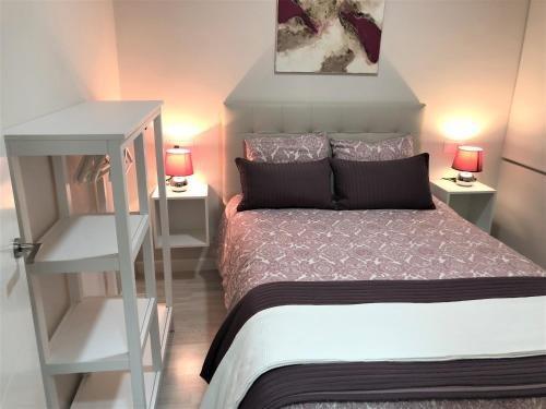 Apartamento Recogidas - фото 4