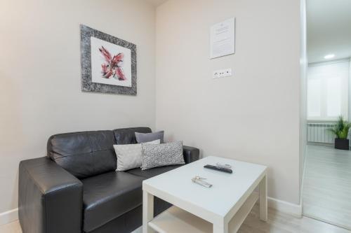 Apartamento Recogidas - фото 9