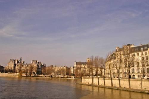 Grand Augustins - фото 9