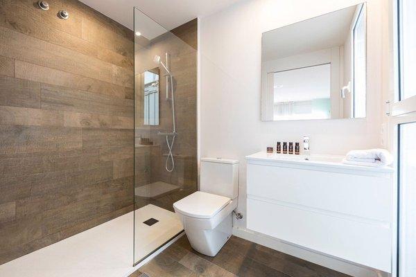 Appartamento Matteotti - фото 13