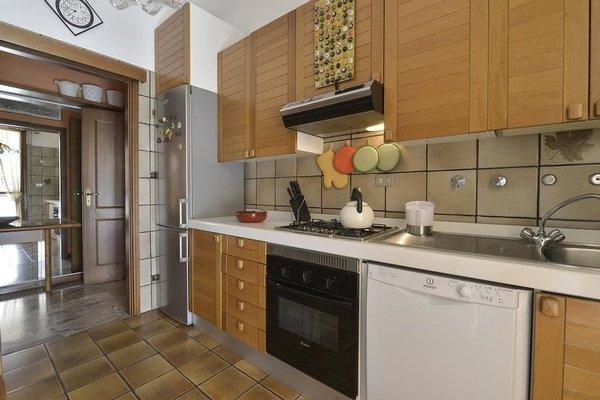 Appartamento Matteotti - фото 1