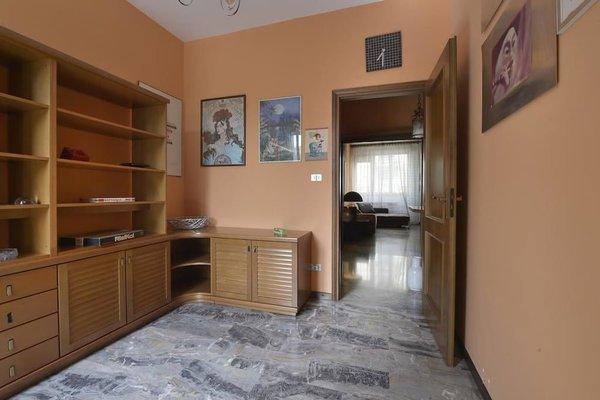 Appartamento Matteotti - фото 2