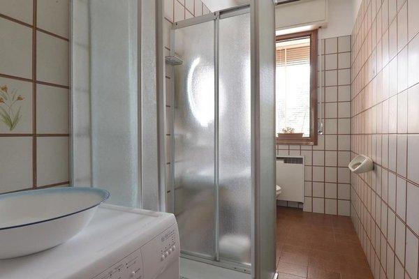 Appartamento Matteotti - фото 4