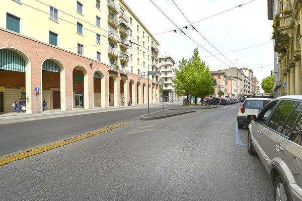 Appartamento Matteotti - фото 6
