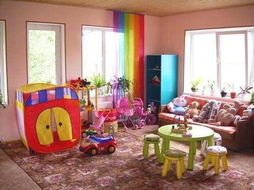 Guest house Kseniya - фото 19