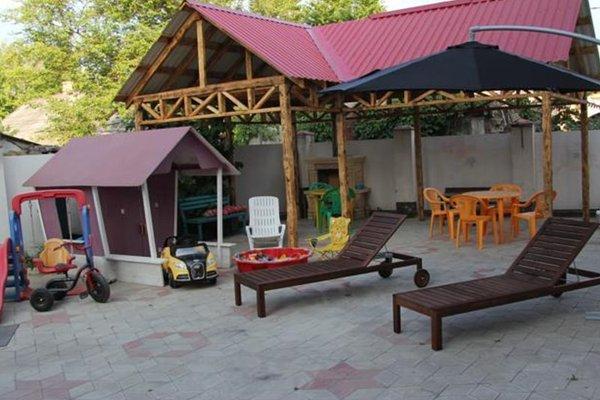Guest house Kseniya - фото 3
