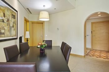 Bespoke Residences - Shoreline Al Haseer - фото 17