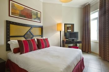 Bespoke Residences - Shoreline Al Haseer - фото 2
