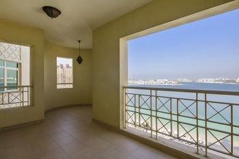 Bespoke Residences - Shoreline Al Haseer - фото 20