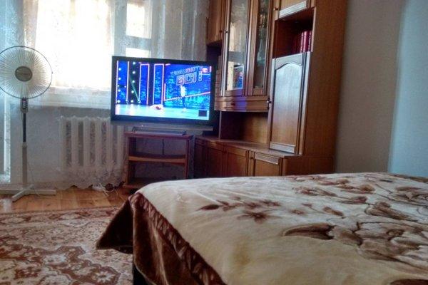 Apt Moskovskaya 267 - фото 3
