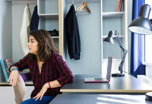 Belgicka Executive Apartments - фото 4