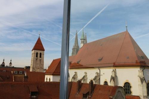 """Ferienwohnung """"Karmeliten Am Dom"""" - фото 3"""