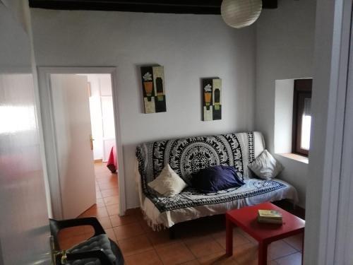 Apartamentos Cruz - фото 20