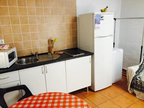 Apartamentos Cruz - фото 4