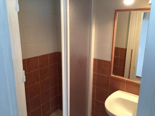 Apartamentos Cruz - фото 9