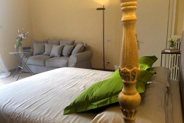 Monaldo Rooms - фото 1