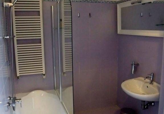 Monaldo Rooms - фото 14