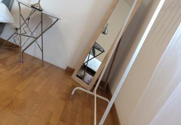 Monaldo Rooms - фото 15