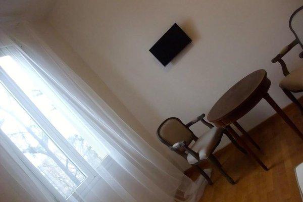 Monaldo Rooms - фото 20