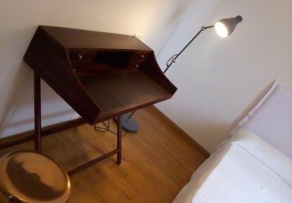 Monaldo Rooms - фото 21
