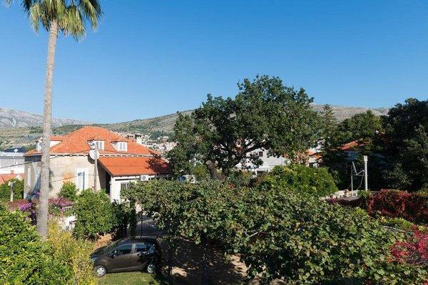 Villa Mirna - фото 50