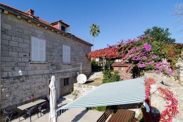 Villa Mirna - фото 21