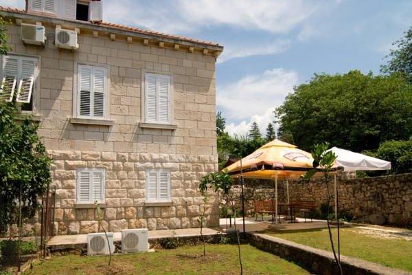 Villa Mirna - фото 22