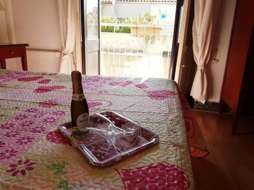 Bed & Breakfast Macalle - фото 50