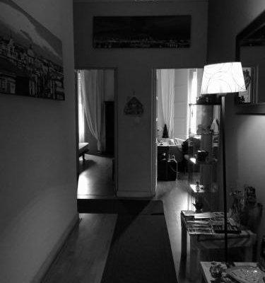 Bed & Breakfast Macalle - фото 2