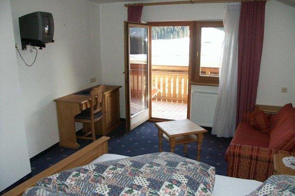 Hotel Tyrol - фото 1