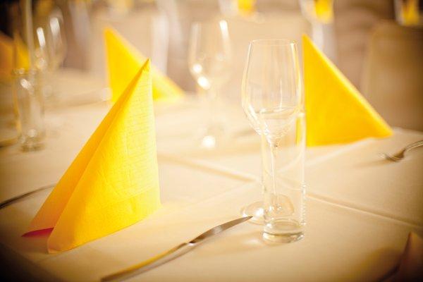 Hotel Restaurant Florianihof - фото 8