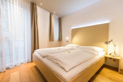 Room 5 Apartments - фото 50