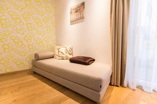 Room 5 Apartments - фото 1