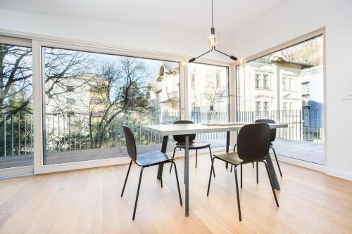 Room 5 Apartments - фото 11