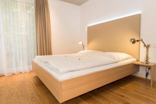 Room 5 Apartments - фото 2