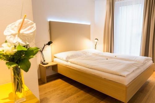 Room 5 Apartments - фото 3