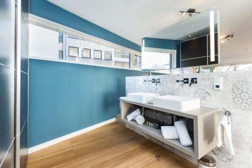 Room 5 Apartments - фото 7