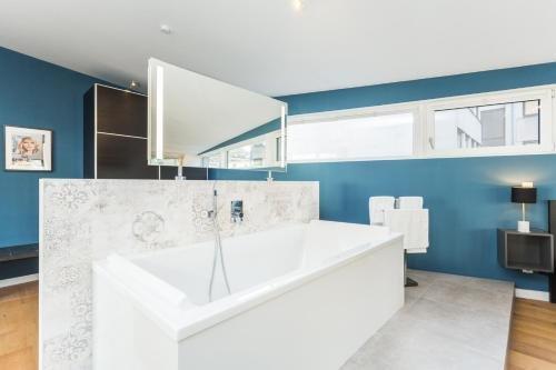 Room 5 Apartments - фото 9