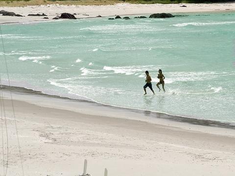 Kangaroo Island Backpackers - фото 22