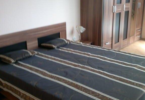 Yubim Motel - фото 12