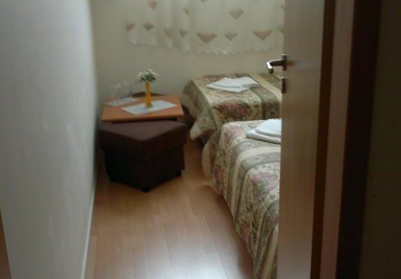 Yubim Motel - фото 3