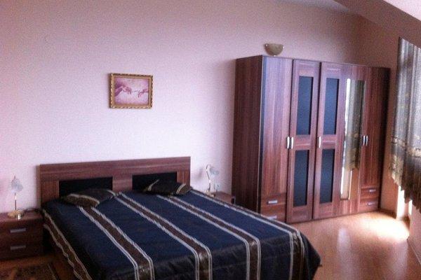 Yubim Motel - фото 6