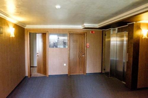 Hotel Elit - фото 15