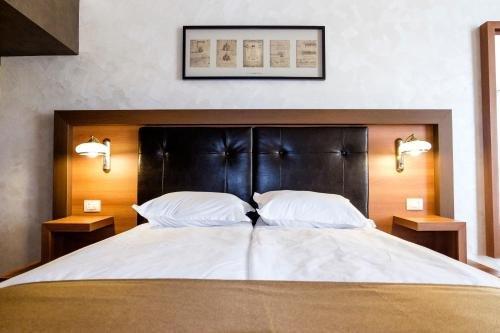 Hotel Elit - фото 2