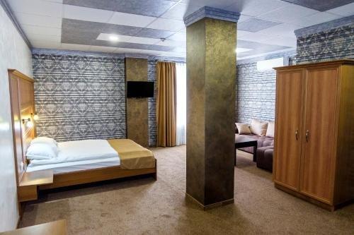 Hotel Elit - фото 4