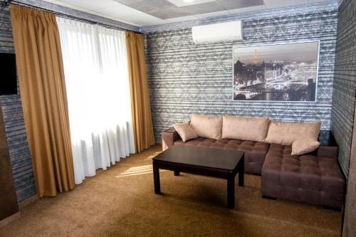 Hotel Elit - фото 7
