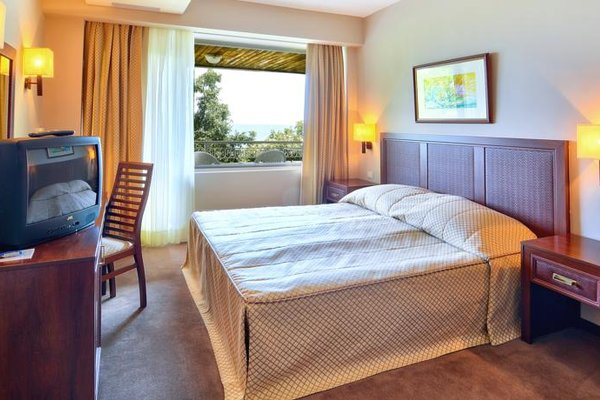 Lotos Hotel, Riviera Holiday Club - фото 1