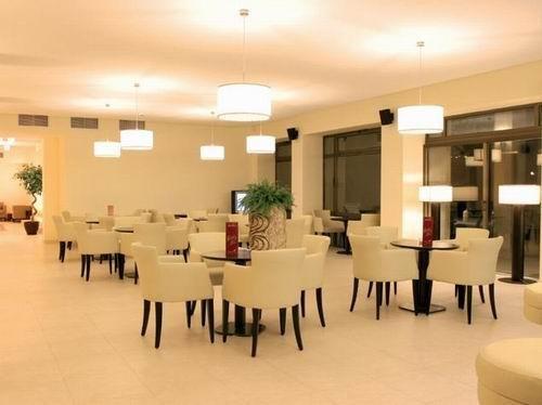 Lotos Hotel, Riviera Holiday Club - фото 10