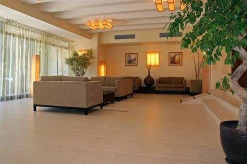 Lotos Hotel, Riviera Holiday Club - фото 12