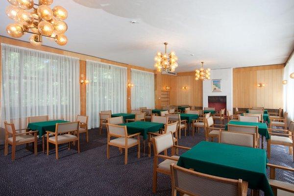 Lotos Hotel, Riviera Holiday Club - фото 13